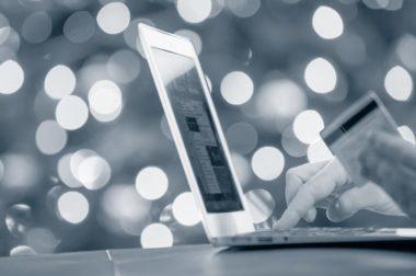 Internetrecht und E-Commerce